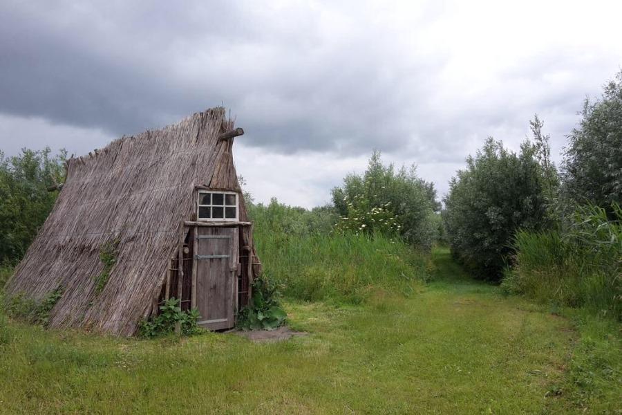 biesbosch-de-pannekoek-griendkeet